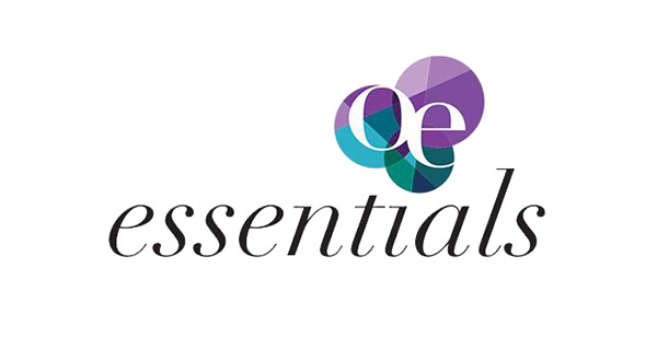 organic excellence essentials