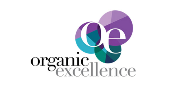 organic excellence